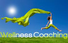 Wellness Koçluğu