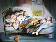 Aile Bütünlüğü'nün Sağlanması